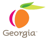 Official Georgia Gov Website